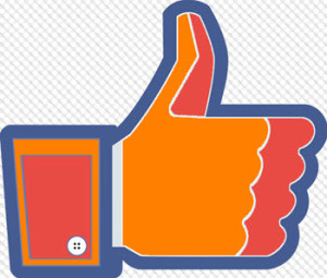 Adding Facebook to your Small Business Website
