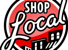 Getting your business on Google Local