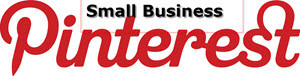 small-business-pinterest