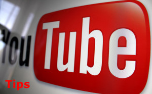 Youtube Local Business Optimization