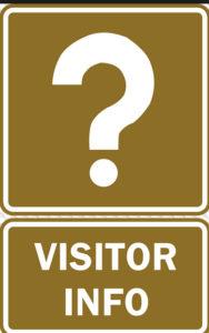 visit-now